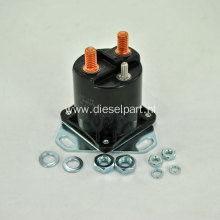 Solenoid Relay AR73144 for John Deere Backhoe Loader